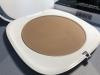 O!mega Bronze Coconut Perfect Tan tono 104 Tan-Tastic!