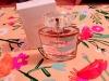 Eau de parfum Essence Jolie by suddenly