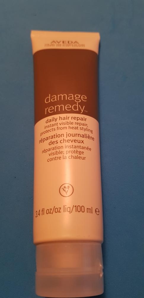 Aveda Damage Remedy Daily Hair Repair(100ml)
