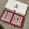 BLOOD SUGAR Jeffree Star