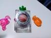 Sombra cocida Hard Candy 066 Secret Rendezvoous