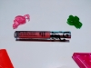 Brillo de labios voluminizador Hard Candy