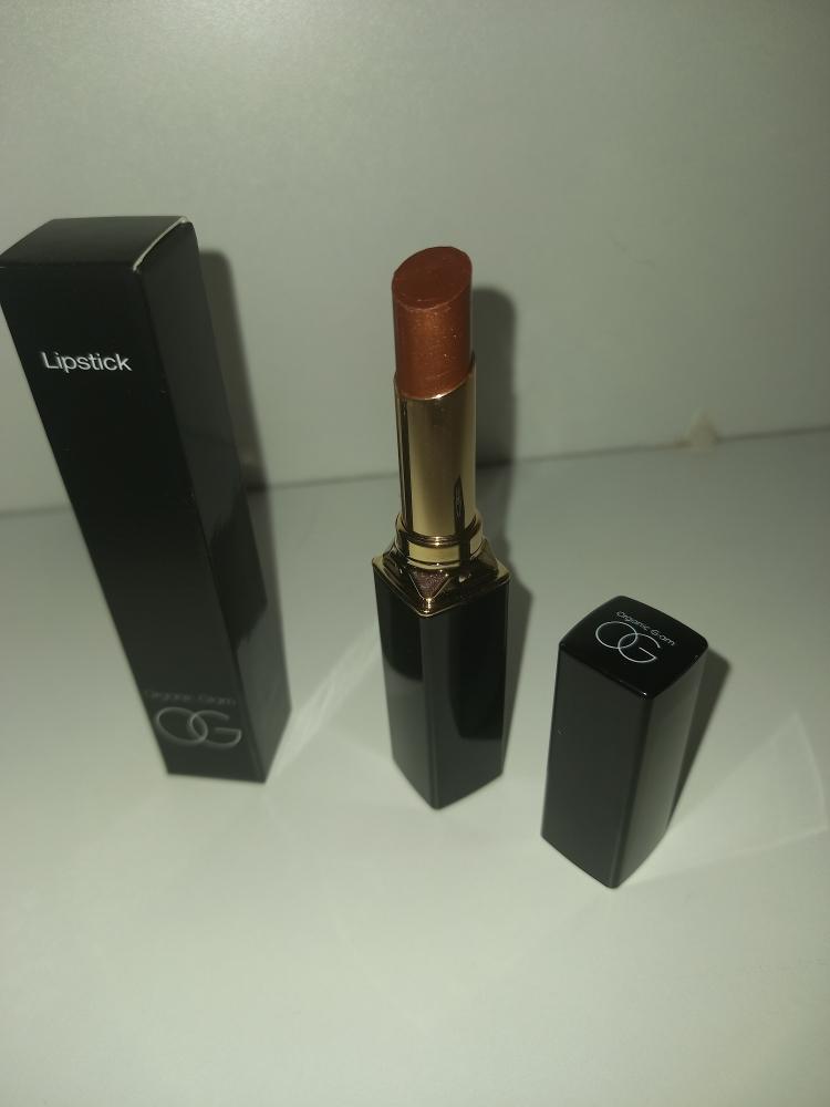Labial Organic Glam
