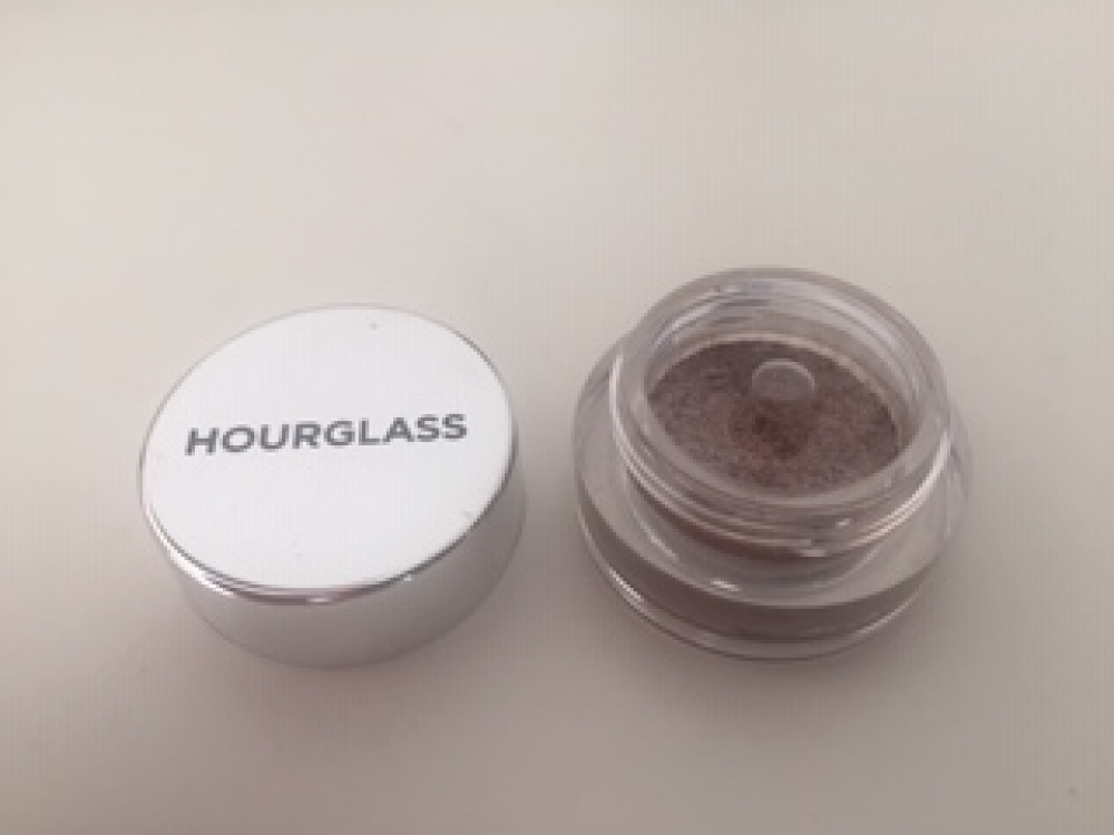 Hourglass Scattered Light™ Glitter Eyeshadow Reflect