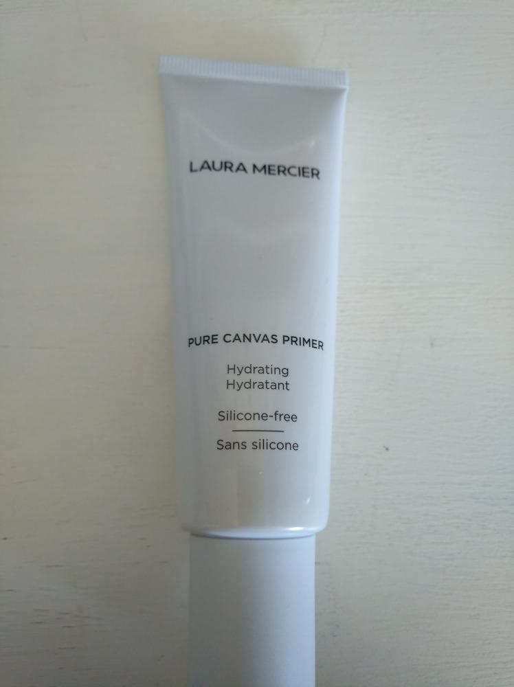 Pure Canvas Primer Hydrating Laura Mercier