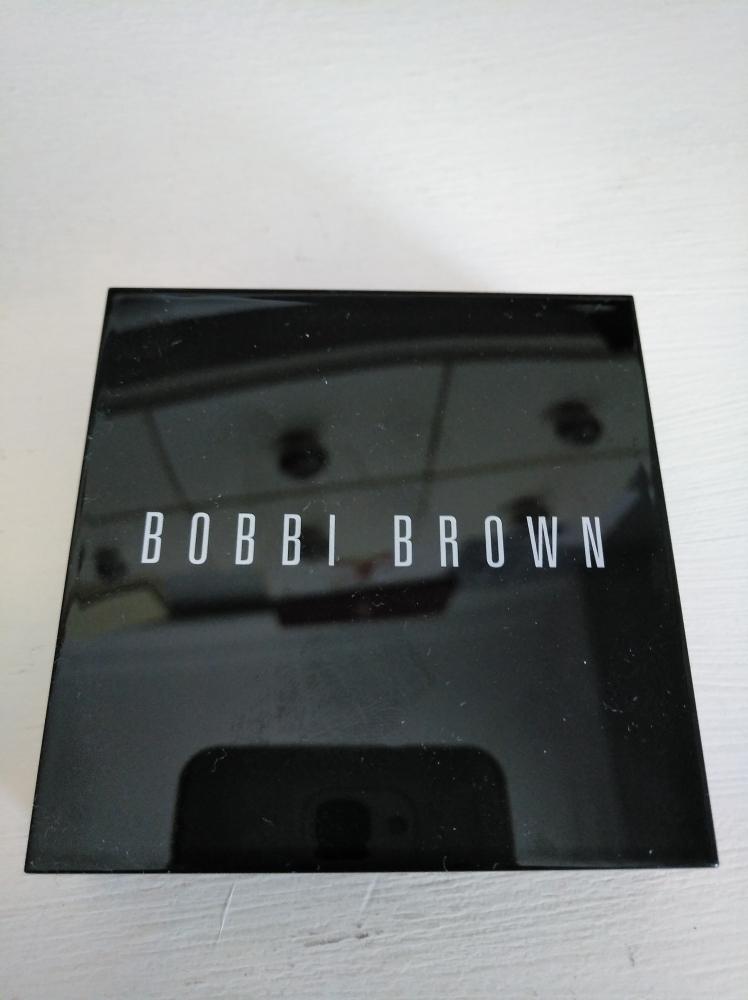Shimmer Brick Compact Bobbi Brown