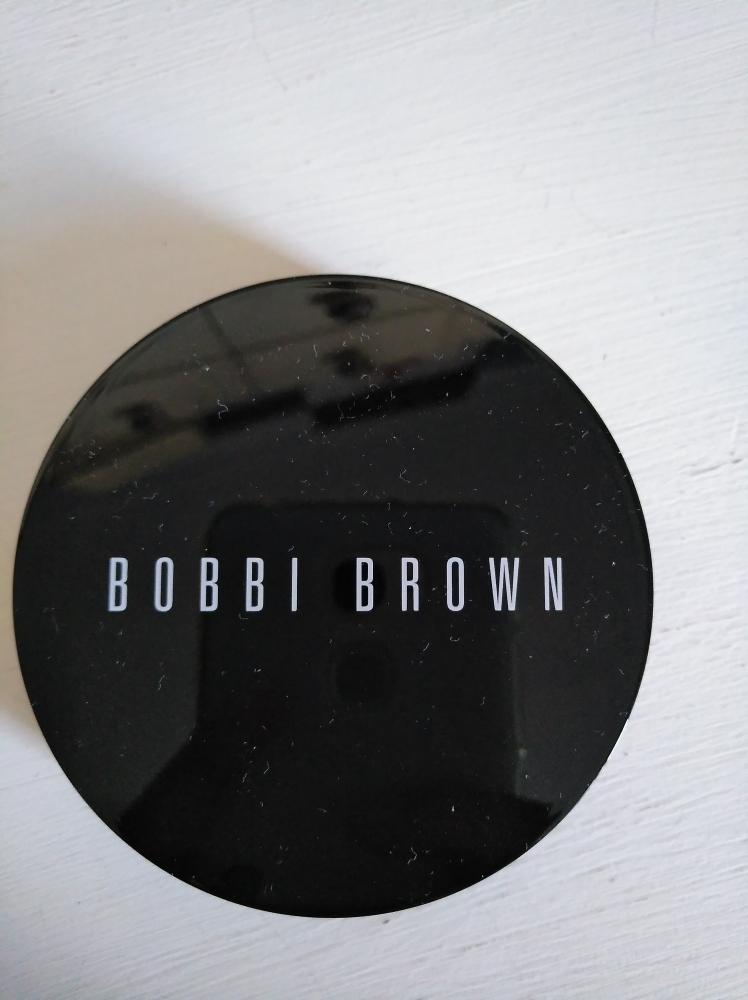 Bronzer Golden light Bobbi Brown