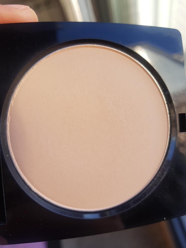 Sheer Powder Bobbi Brown - Warm Natural