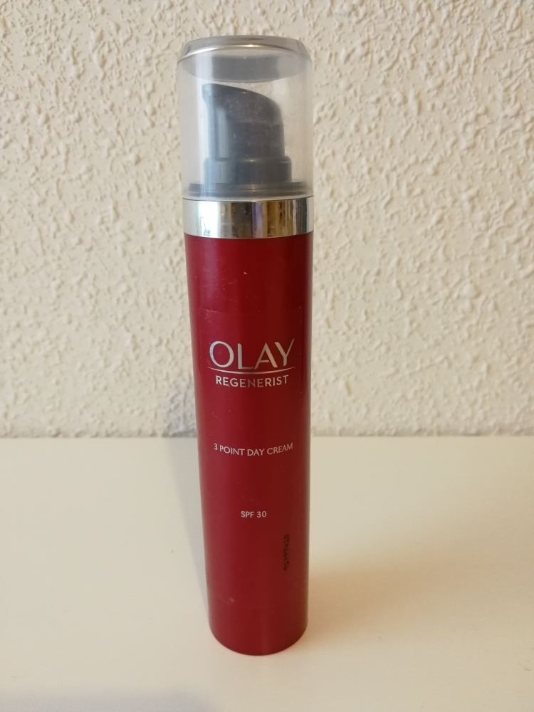 OLAY Regenerist SPF 30. 50 ml
