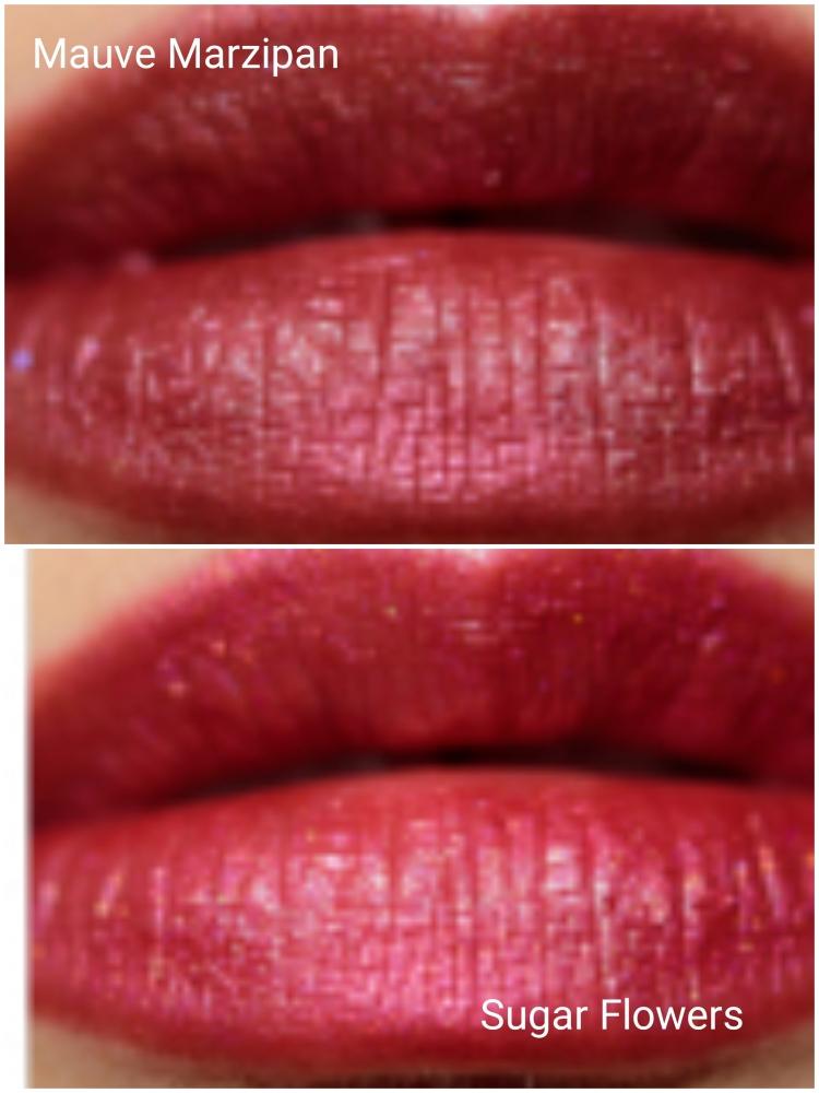 Bite BEAUTY lip crayon CRYSTAL CREME