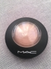 Colorete Mineralize Blush de Mac