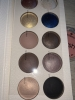 Pack paleta  REVOLUTION + bronceador + colorete ESSENCE