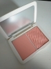 Monochromatic Blush Duo Cover Fx Pink Dahlia
