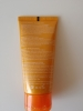 Protector Solar. Apivita Suncare Crema Facial Antimanchas SPF 50