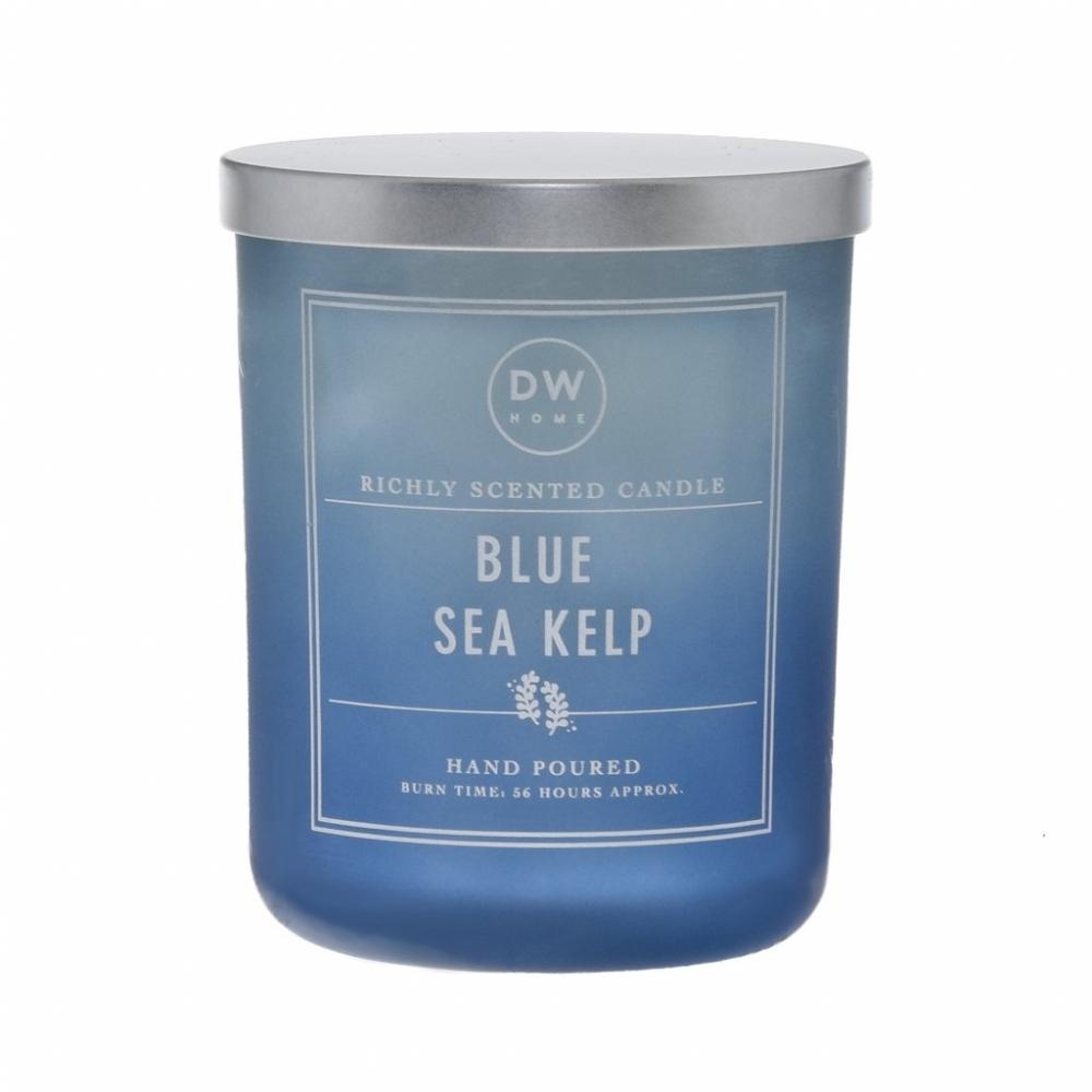 BLUE SEA KELP 4 oz. (case of 6)