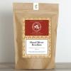 Hood River Rooibos Artisan Loose Leaf Tea (Case of 5)