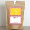 Left Coast Tropic Artisan Loose Leaf Tea (Case of 5)