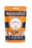 Savoureux Snack Mix (Case of 8)