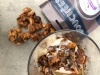 Chocolat Noir Snack Mix (Case of 8)