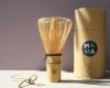 Fouet en bambou pour thé matcha - Chasen