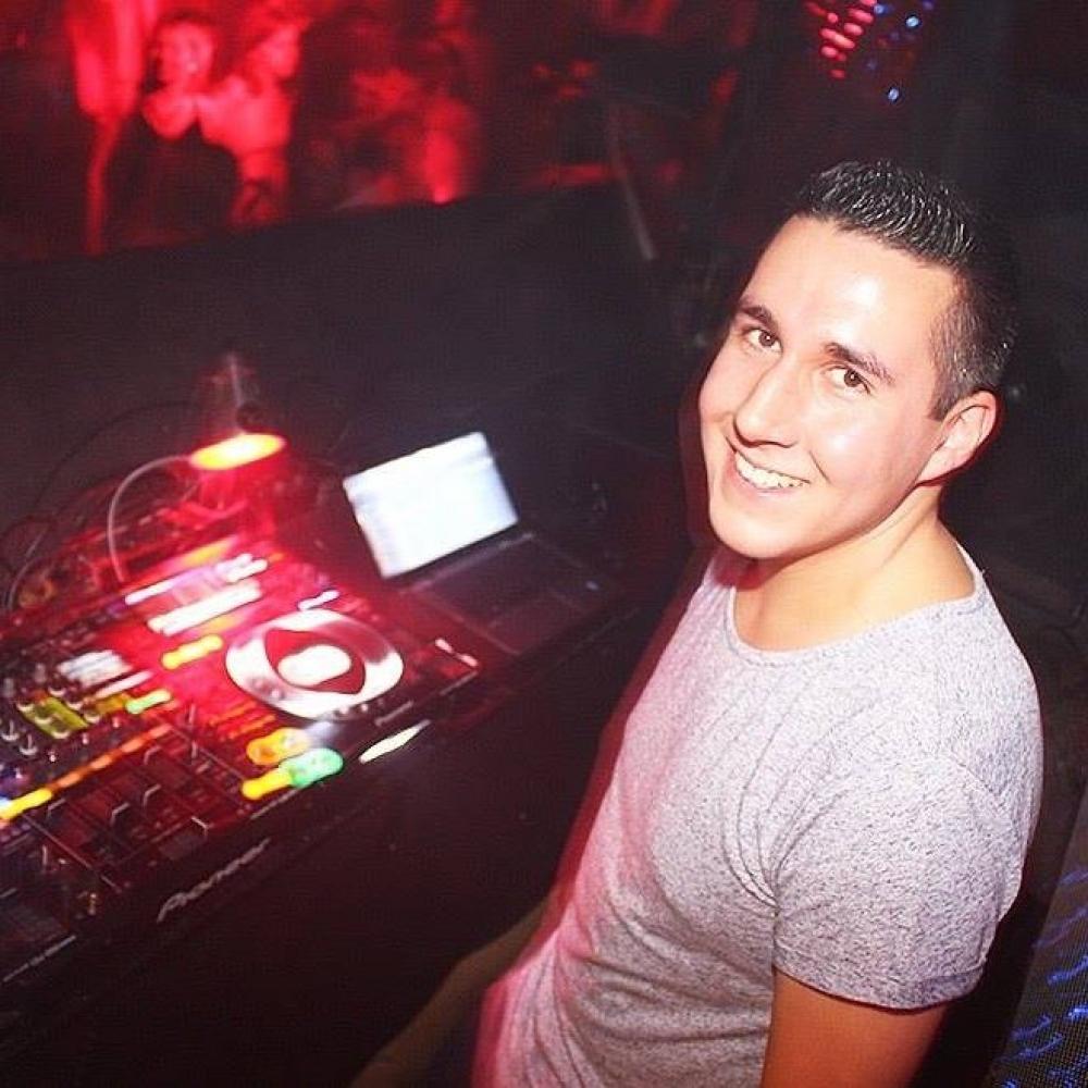 DJ TobiStyle