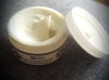 Crème ultra-hydratante pour cheveux