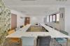 Deskeo Gouvion Salle 107