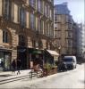 ESPACE PLEIN COEUR DE PARIS