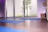 Yoga en petit groupe - Paris 15e