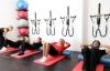 Cours semi-collectif de Pilates - Paris 6e