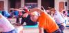 Formule de 4 Cours de yoga à la carte (1h) - Paris 11e