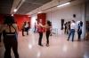 Cours de salsa - Paris 20e