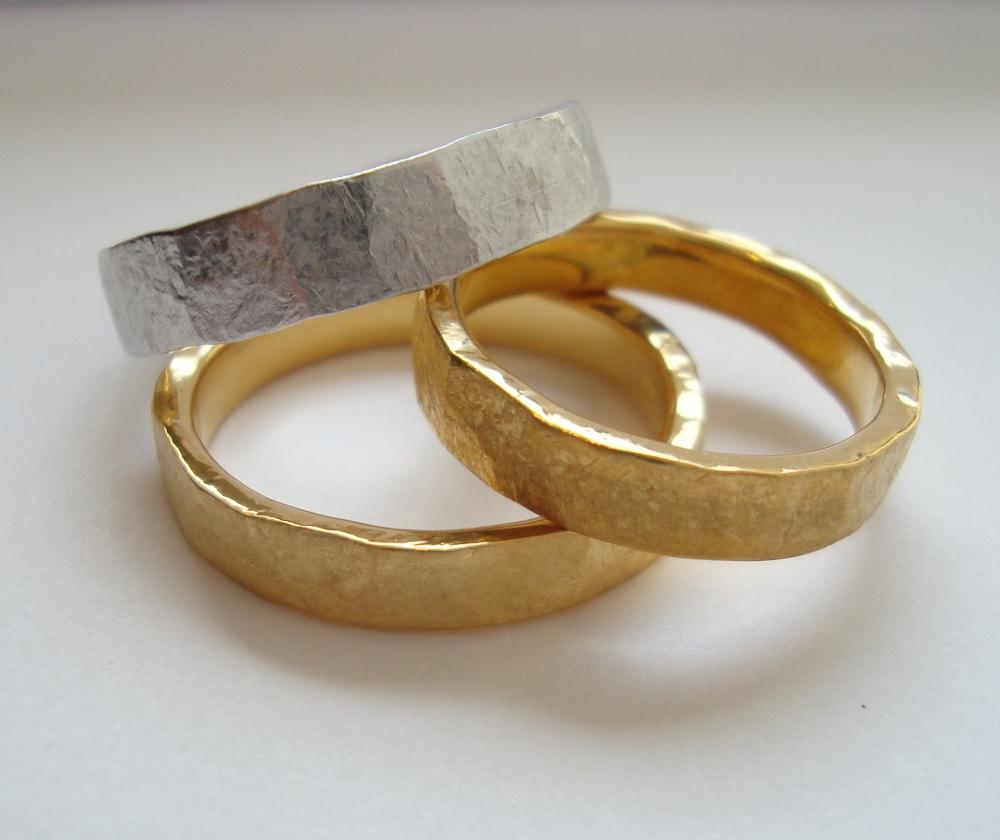Atelier en duo - création de bijoux - Paris 17e