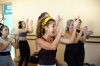 Zumba® & Dance Mix by Dora de Paula  - Paris 16e
