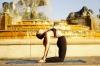Un cours de gym douce sur-mesure - Paris 5e