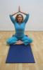 Un cours de yoga intermédiaire - Paris 11e