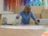 Formule de 3 cours de peinture - Paris 11e