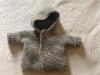 Un atelier débutant crochet et tricot - Paris 14e, tous les vendredis de 10h à 11h30