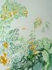 Un cours de peinture d'exception dans les musées parisiens