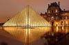 10 Cours de dessin au musée du Louvre - Paris 1er
