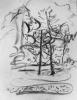 Atelier créativité, peinture et dessin - Paris 7e, séance d'essai