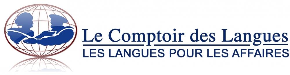 A la découverte de l'anglais avec Le Comptoir des Langues