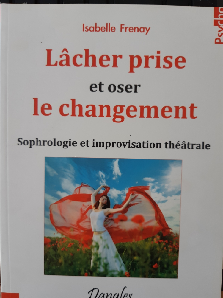 Initiation à l'improvisation théâtrale - Paris 17e