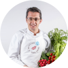 Cours de cuisine : blanquette de veau tradition - Paris 11e