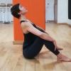 1 an de cours de pilates - Paris 16e