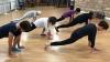 1 an de cours illimités de gym douce/stretching - Paris 16e