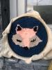 Un atelier débutant crochet et tricot - Paris 14e