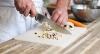 Apprendre à cuisiner et manier un couteau - Paris 11e