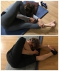 Cours d'essai de gym douce/stretching - Paris 4e