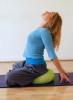 Formule 20 cours de yoga à la carte - Paris 11e